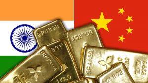 inde-chine-gold-bars-or-lingot