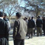 Le réel taux de chômage en Iran excède 40% – officiel