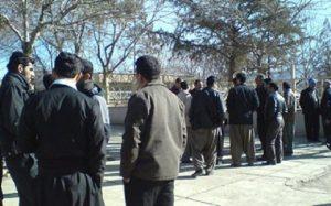 iran_unemployment