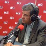 Jacques Sapir: France: «Une sortie de l'euro redonnerait entre 3 et 5 points de croissance pendant 3 ans»