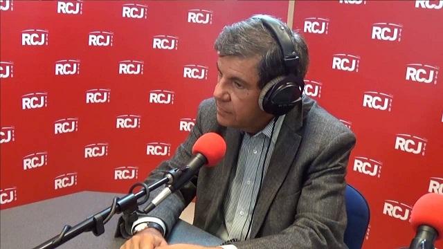 """Jacques Sapir: France: """"Une sortie de l"""