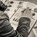 Simone Wapler: A long terme, le marché gagne toujours