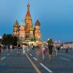 Jim Rickards: C'est le moment de parier sur la Russie