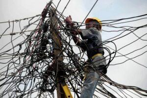 nigerian-electricity