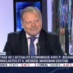 Philippe Béchade: Le jour où il y aura un problème sur les devises, les gens chercheront des actifs tangibles