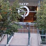 Le bénéfice net de la RATP chute de 70%, plombé par le fisc et un nouveau contrat