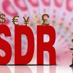 Dan Popescu: Le Yuan, les DTS et l'Or…