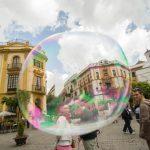 Après un été record, l'Espagne s'inquiète de l'avenir de la «bulle» touristique
