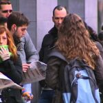En Espagne, la flexisécurité n'évite pas la précarité