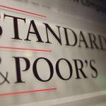 Contre toute attente, S&P a relevé la note de la France, alors que tout part en vrille , … A vous de juger !
