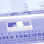 Pourquoi la taxe foncière risque d'être insupportable pour les propriétaires !