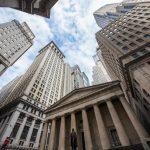 Le risque des grandes banques est plus élevé qu'avant la crise