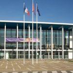 200 postes supprimés à l'université Paul-Sabatier: les étudiants se mobilisent