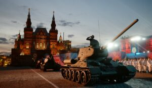 victory-day-parade-russia
