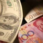 FMI: le yuan chinois entre dans la cour des grandes monnaies mondiales