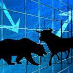 Tenez-vous prêts à une hausse des taux d'intérêt, à une récession majeure et à un effondrement des marchés