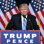 Olivier Delamarche: «Malheureusement, Donald Trump ou pas, la situation actuelle est irréversible»