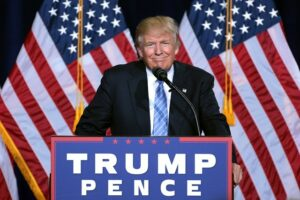 donald_trump-us-president