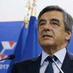 Ce que va vouloir appliquer François FILLON, … Son programme en 7 points
