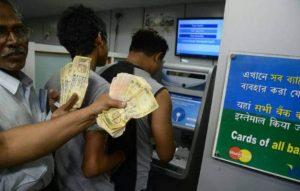 inde-queue-devant-les-banques
