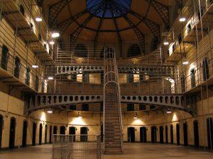 prison-photo