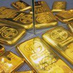 UBS ferme son guichet «métaux précieux» à Genève