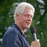 Bill CLINTON: La crise des subprimes de 2007, c'est lui !