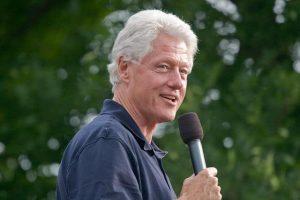 bill-clinton-2007