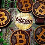 Nicolas Perrin: Comment et pourquoi les Chinois s'approprient-ils le Bitcoin ?
