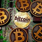 Ferghane Azihari: Le bitcoin est-il vraiment une « escroquerie » ?