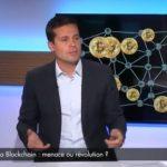 La Blockchain: menace ou révolution ? Cette technologie n'est-elle pas sans risque ?