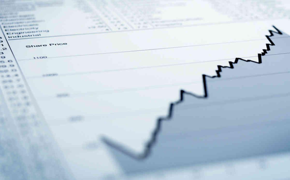 Les taux américains clôturent la semaine à leur plus haut niveau depuis...