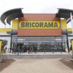 France: Bricorama: baisse de 3,3% du CA au 3ème trimestre.