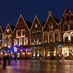 Le budget de Noël des Belges revu à la baisse