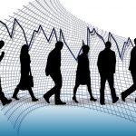 Plus de 900 faillites le mois dernier en Belgique