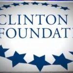 """Charles Sannat: """"Révélations ! La France finance la Fondation Clinton !! Et c'est vous qui payez…"""""""