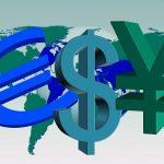 Simone Wapler: L'euro craint la concurrence