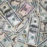 Dan Denning: Politique monétaire: Comment anéantir une économie