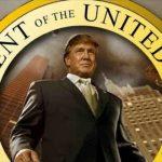 Philippe Herlin: Trump élu ! Qu'en penser ?