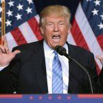 Trump va-t-il faire monter les taux d'intérêt, et est-ce seulement possible ?