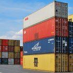 Charles Sannat: Les droits de douane américains ouvriront la boîte de Pandore