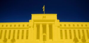 federal-reserve-gold-interest-rates