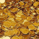 Pourquoi l'or n'aime pas la normalité ?