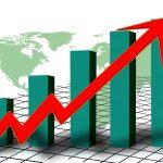 Graham Summers: Comment vraiment prévoir l'inflation ?