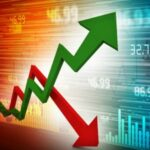 Simone Wapler: Inflation – déflation, où en est-on ?