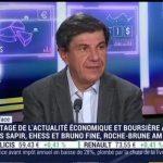 Jacques Sapir: Catastrophe sur les marchés si l'accroissement du déficit US se passe mal