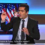 Marc Touati: Victoire de Trump: et maintenant ?