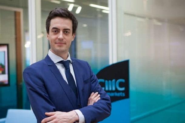 Nicolas Cheron: La Matinale du Mardi 21 Mars 2017 - E.Macron décale dans les sondages