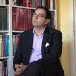 Election de Donald Trump, entretien avec Olivier Berruyer
