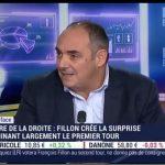 O. Delamarche: Aujourd'hui, le système économique repose entièrement sur la dette… Montez les taux et c'est fini !